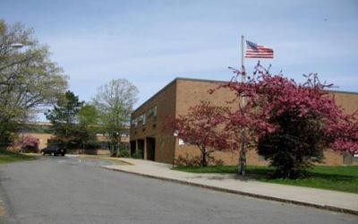 Swampscott school