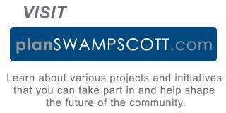 planSWAMPSCOTT.com