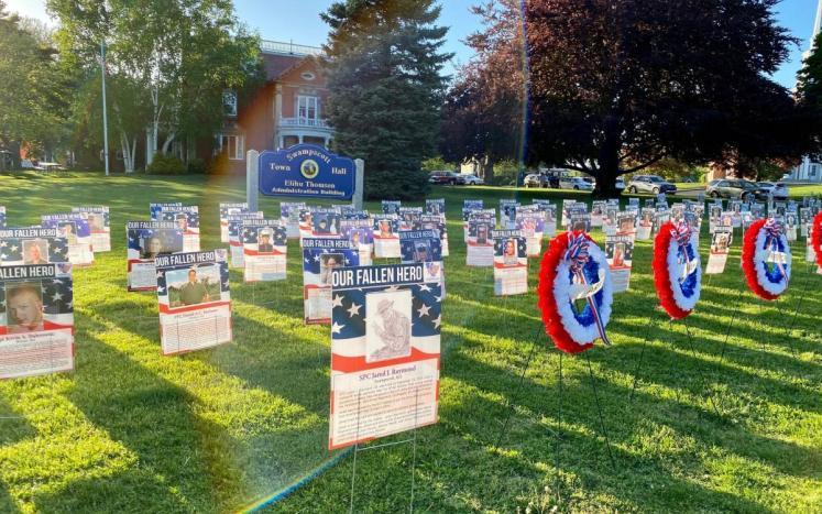 memorial-day-wreaths
